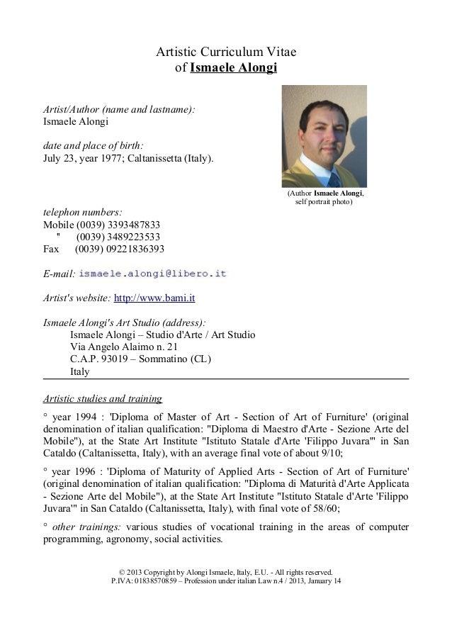 Formato Para Curriculum Vitae April Mydearest Co