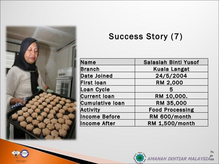 malaysia entrepreneurship Persiaran mardi-upm, serdang, selangor, malaysia introduction  entrepreneurship is one of the main drivers of economic growth in which it.
