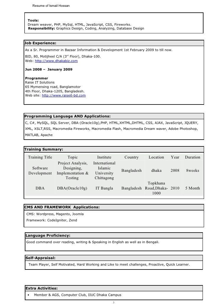 Mysql Developer Cover Letter Medical Receptionist Cover Letter Samples Domov