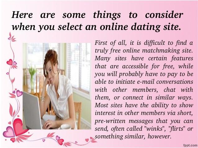 best ismaili dating site
