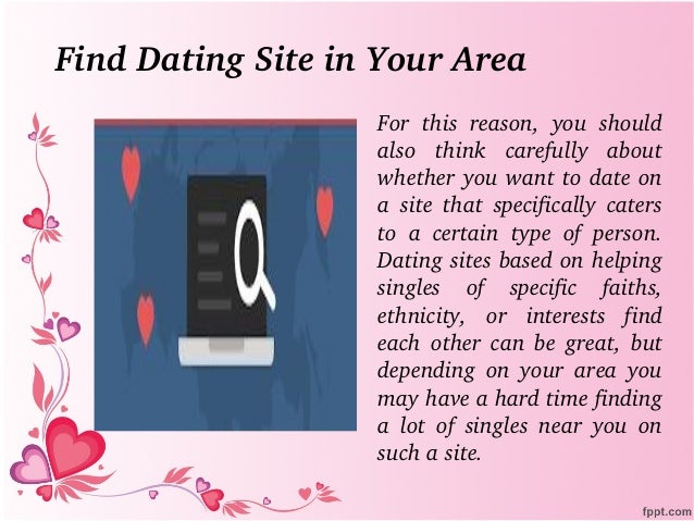 danah boyd online dating