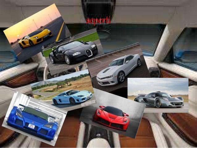 Otomotif Mail: Power Point Teknologi Informasi Tentang Otomotif