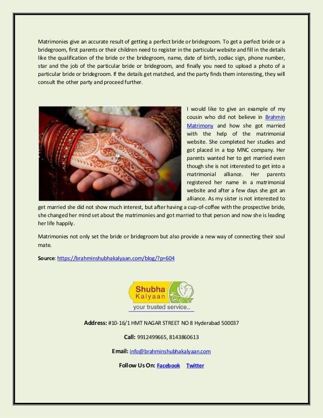 Search matrimony Community Matrimony