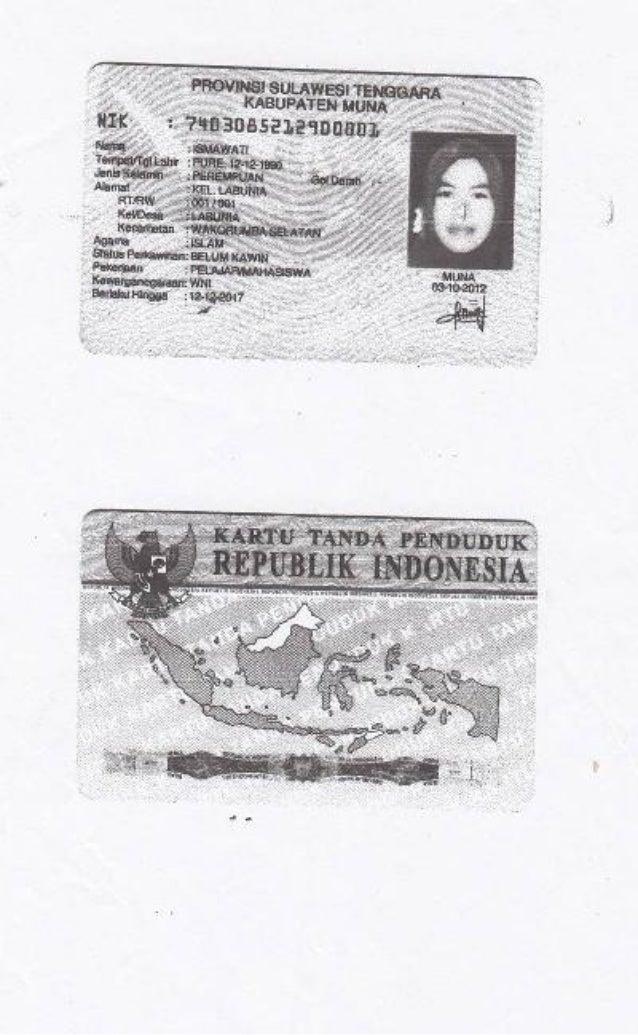 Ismawati
