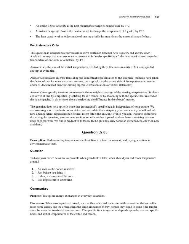 Solucionario Fundamentos De Fisica 9na Edicion Capitulo 11