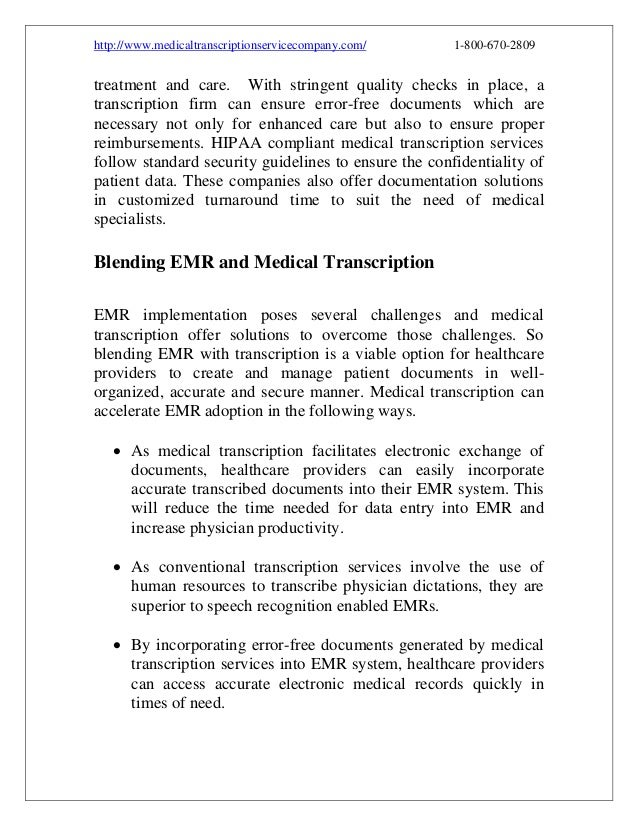 transcription essay example This is not an example of the work written by our professional academic writers you can view samples of our professional work here  any opinions, findings, conclusions or recommendations expressed in this material are those of the authors and do not necessarily reflect the views of uk essays.