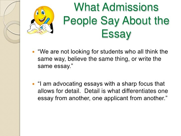 basic essay writing skills By the way, my kids are now 10, 12 and 14 i really wouldn't start teaching essay writing skills until middle school (on up) unless you have a child (like my 10 year old) who wants and expects to be in the thick of things but, i think 4th grade is a bit young for working on formal essays (my personal opinion) my main goal with her, is to enjoy.