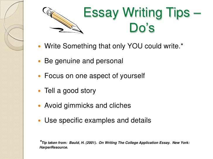 what do personal essays focus on Essayedge provides ivy-league essay editing services for college, grad, mba and medical school personal statements, letters of recommendation, academic essays, and statements of purpose.