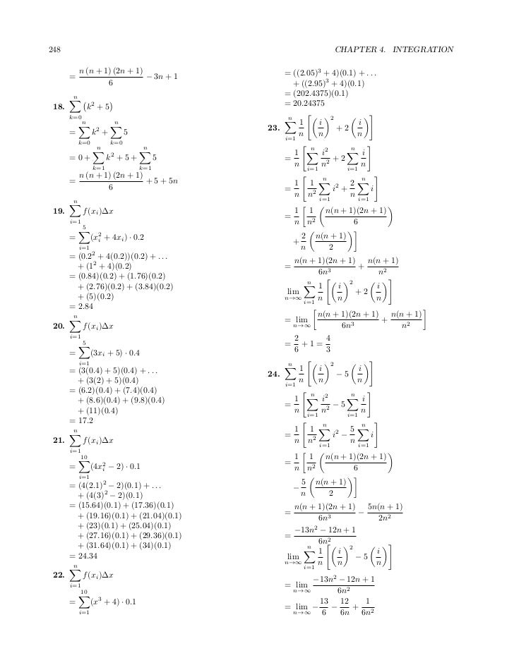 answers tutor 8