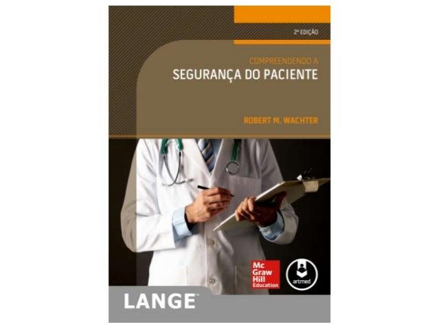 O Modelo com Hospitalistas I Gerenciamento de Pacientes Clínicos