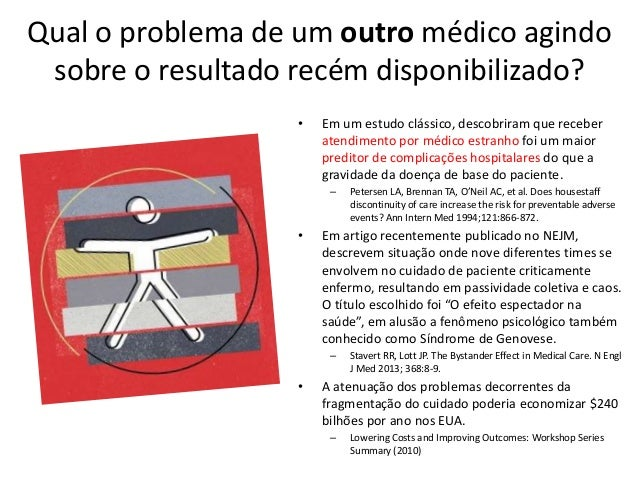 Hospitalistas e prevenção de infecções hospitalares • O Institute of Healthcare Improvement (IHI) recomenda a implantação ...