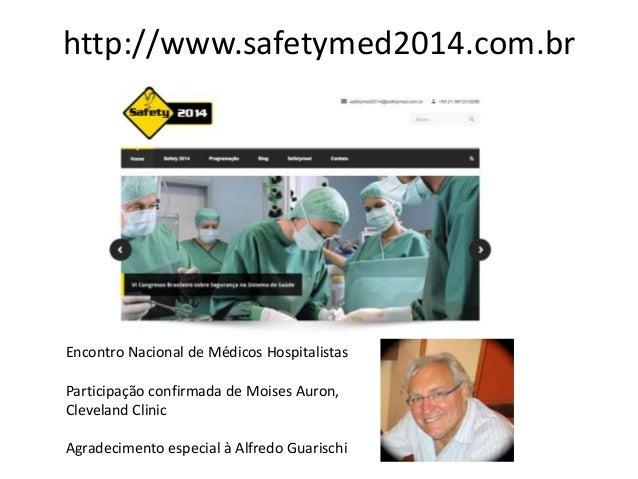 http://saudeweb.com.br/blog/medico-hospitalista/