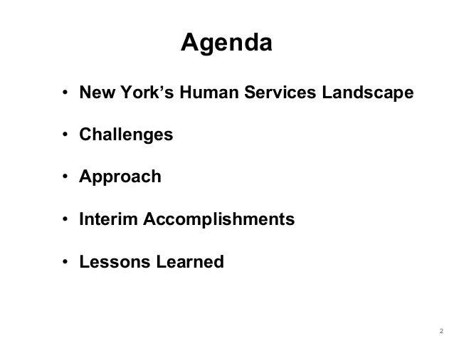 Ism presentation 2010 Slide 2