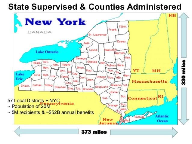 Ism presentation 2010 Slide 3