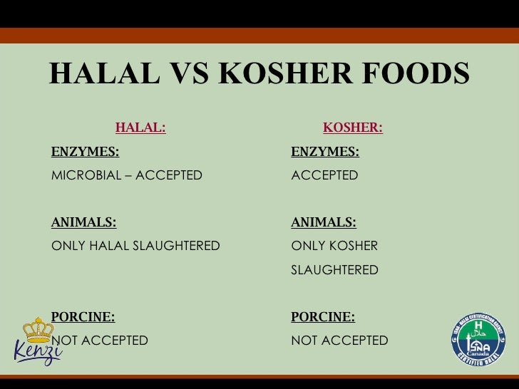 Top 28 Kosher Definition What Is Kosher Food Kosher Rules Products Definition Federal