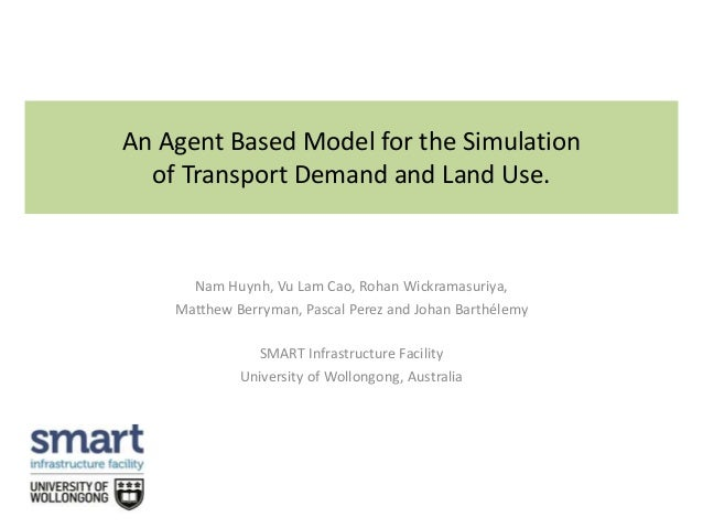public transport demand model a Concern or may undermine public confidence in the on-demand transport industry  green paper outlines a new, simplified model for licensing on-demand vehicles.