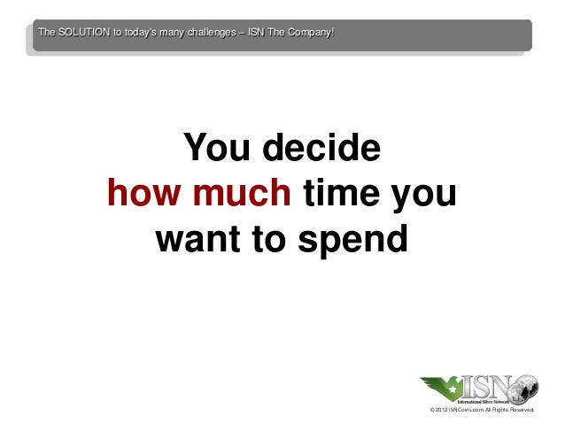 EARNINGS OVERVIEW 9 WAYS THAT PAY  There are 9 ways                  1 Opening Order Bonusesyou can earn income           ...