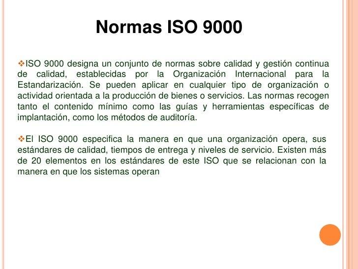 ISO/IEC 8859-10 - ISO/IEC 8859...