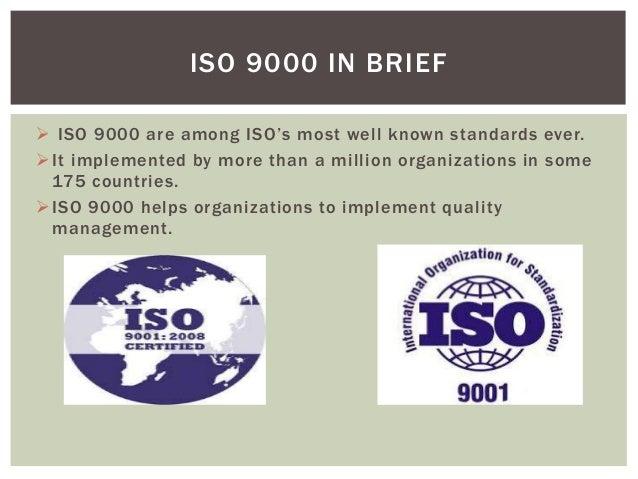 iso 9000 and tqm in graphic 为您提供与 mississauga 相关的域名和网站信息,帮助您从域名应用的角度更好的了解域名是如何被使用的,为您使用域名提供参考依据.
