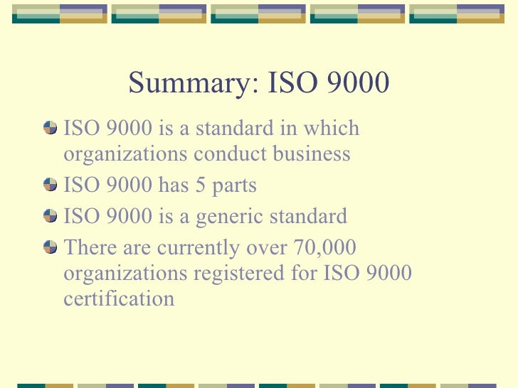 importance of iso 9000 In this book dejan kosutic, an author and experienced information security consultant, is giving away all his practical know-how on successful iso 27001 implementation.