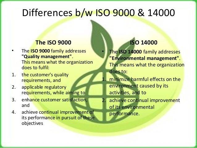 iso 14000 of pdf benefits