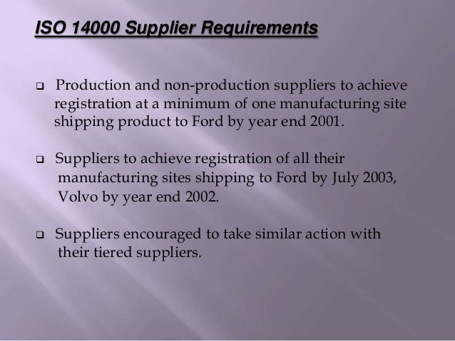 iso 9000 case studies From our satisfied customers case studies from simpleque customers  iatf  16949 & iso 9001 case studies workflowone iso 9001 case studies.