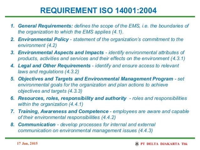 ISO 14001 TAHUN 2004 PDF