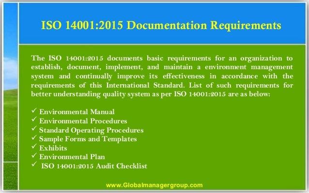iso 14001 2015 fr standard pdf