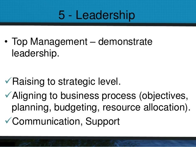 evaluate the strategic skills required of the leader to achieve the strategic ambitions Not only support the three quality ambitions of safe,  workforce development required to achieve the 2020  a refreshed strategic framework for 2014-19 5.