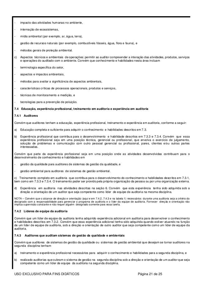 iso 10011 pdf free