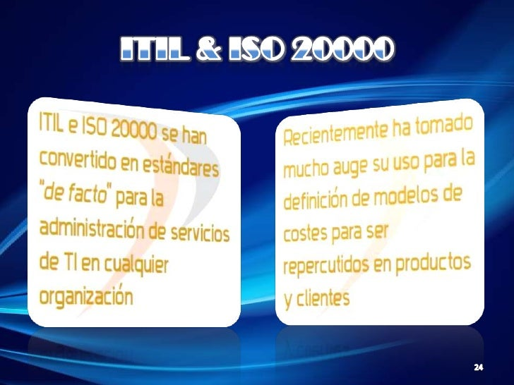 Download free ITIL & ISO 20000 materials