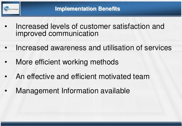 Continual Improvement Approach To Team Building Consultant