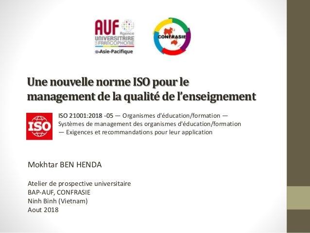 NORME ISO 26000.PDF TÉLÉCHARGER