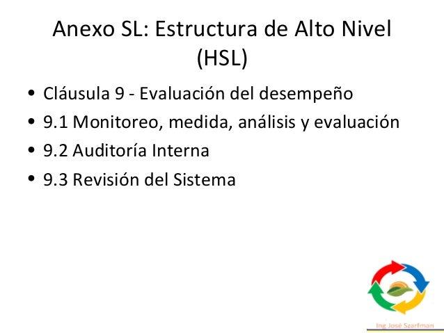 Ciclo de la Mejora Continua (PHVA).