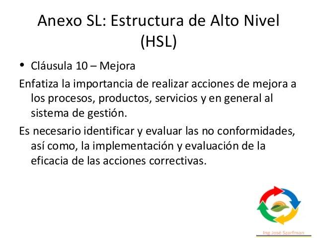 Estructura de la norma 1. Objeto y campo de aplicación. 2. Referencias normativas. 3. Términos y definiciones.