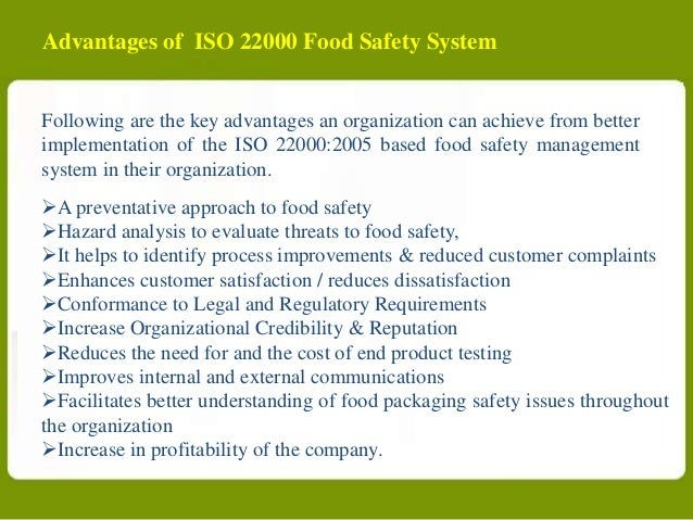 the purpose of a safety management system 2016-6-6 health safety & environment management system  health safety and environmental management system  the organisation and resources shall be adequate for its purpose.