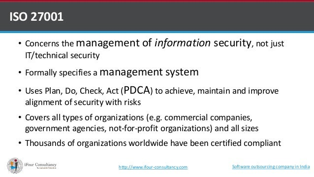 dsdm and information security management standards iso 27001 The iso 27001 information security management system manual is also drawn in an editable word file  by using these sample manual of isms audit, you can save a lot of your precious time in preparing the documents of iso 27001 information standard certification.