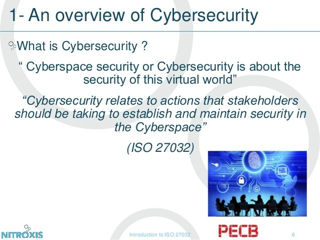 an introduction to the improving cyberspace This collection comprises: an introduction to cyber security for executive/board-level staff a white paper that explains what a common cyber attack looks like, and how attackers execute them.