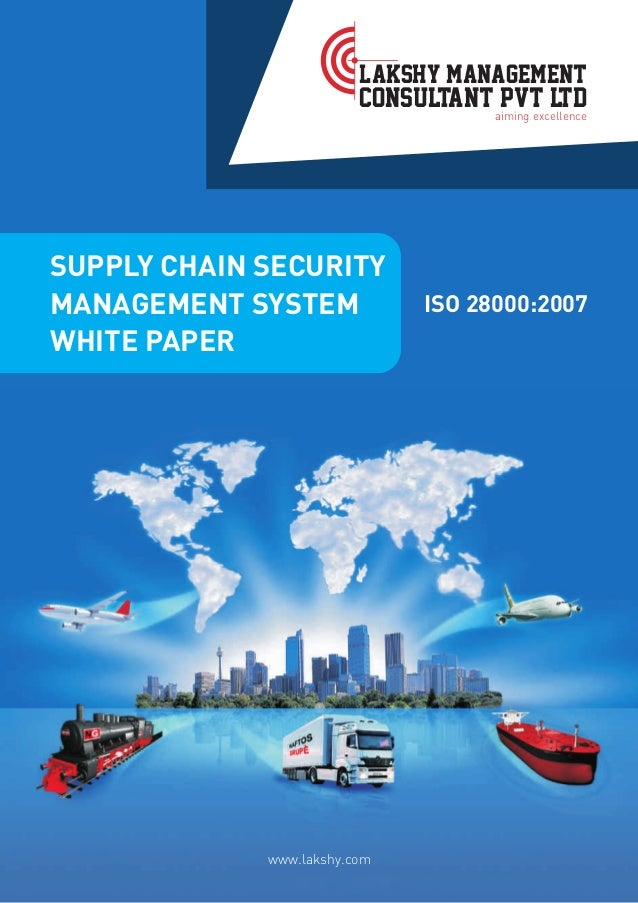 bwi logistic private limited essay Annual report 2014 of the bwi center for industrial management – logistics, operations, and supply chain management prof dr paul schönsleben and prof markus baertschi.