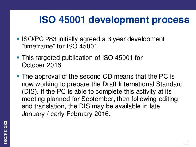 iso cd 45001 pdf free download