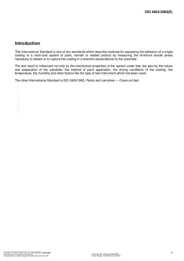iso 4624 pdf free download