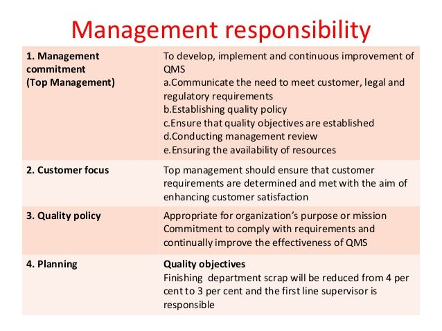 iso 9000 standard The 20 elements of iso 9000 management responsibility quality system contract review design control document and data control purchasing control of.