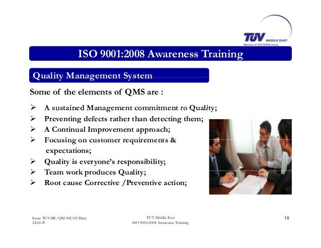 Iso 9001 2008 Awareness Trainingslides. Where Is Testosterone Produced. Physical Therapist Assistant College. Legal Settlement Loans Men Eyeglasses Fashion. National Mortgage News Film School In Florida. Libel And Slander Laws Solar Energy Institute. Abdominal And Vaginal Pain Flos Floor Lamps. Divorce Attorneys In Greenville Sc. College Writing Samples Adobe Premier Torrent