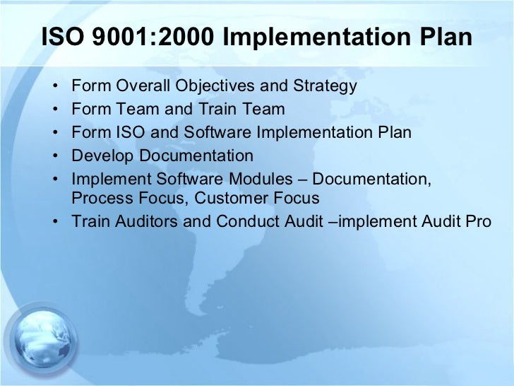 implementation of iso 9001 in military Defense & government: iso 9001  quality management system - iso 9001   of iso 9001:2008 for the following scope: design and assembly of military.
