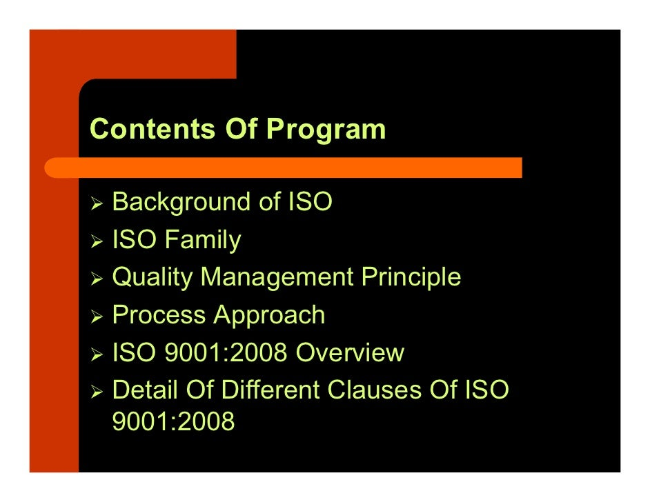 iso 9000 fundamentals and vocabulary pdf