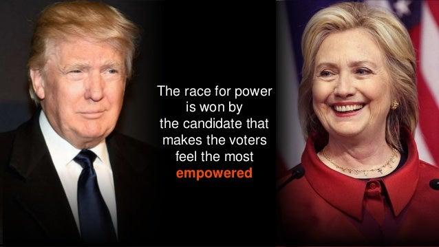 Isobar MindSight Trump Clinton Research Slide 3