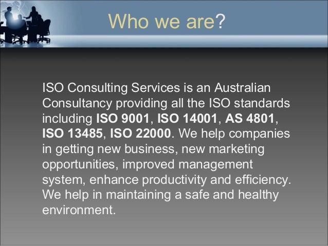 how to block a number on an iphone iso consulting services for 9001 standard 4801