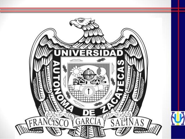 ISOINMUNIZACION MATERNO- FETAL Hospital Infantil Universitario Universidad Autónoma de Coahuila Docente : Dr. Domingo Garc...