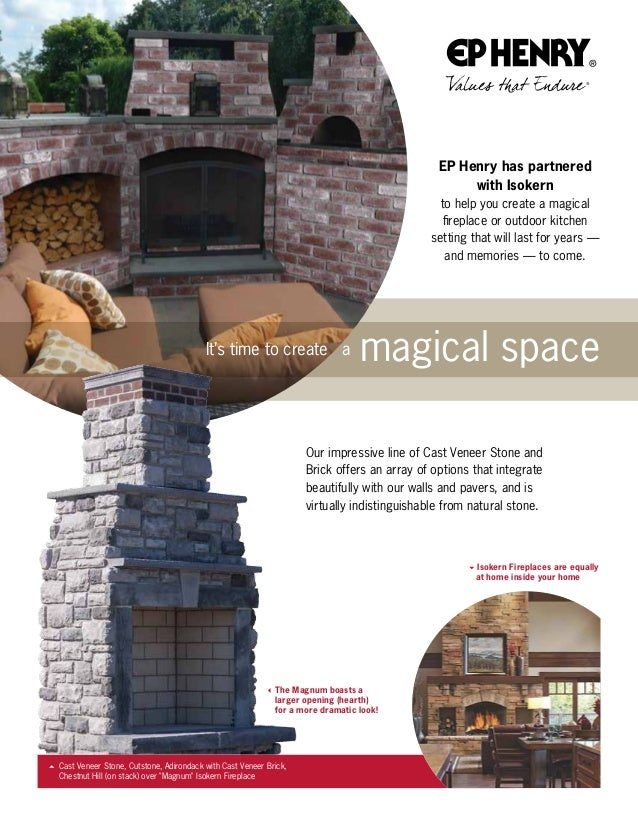 Our impressive line of Cast Veneer Stone and Brick offers an array of options that integrate beautifully with our walls an...