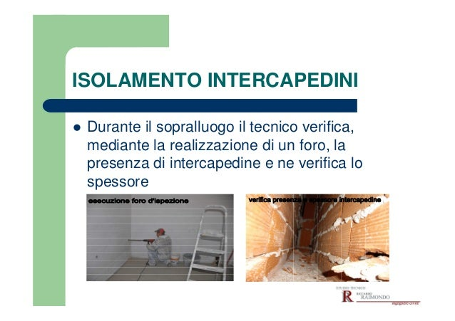 Isolamento termico con cellulosa in fiocchi intercapedini tetti e s - Insufflaggio intercapedine costi ...